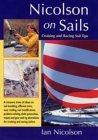 Nicolson on Sails