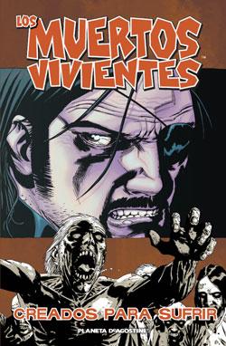 Los Muertos Vivientes 8
