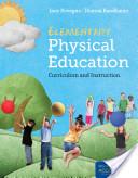 Handbook of Elementary Physical Education Methods