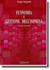 Economia e gestione dell'impresa