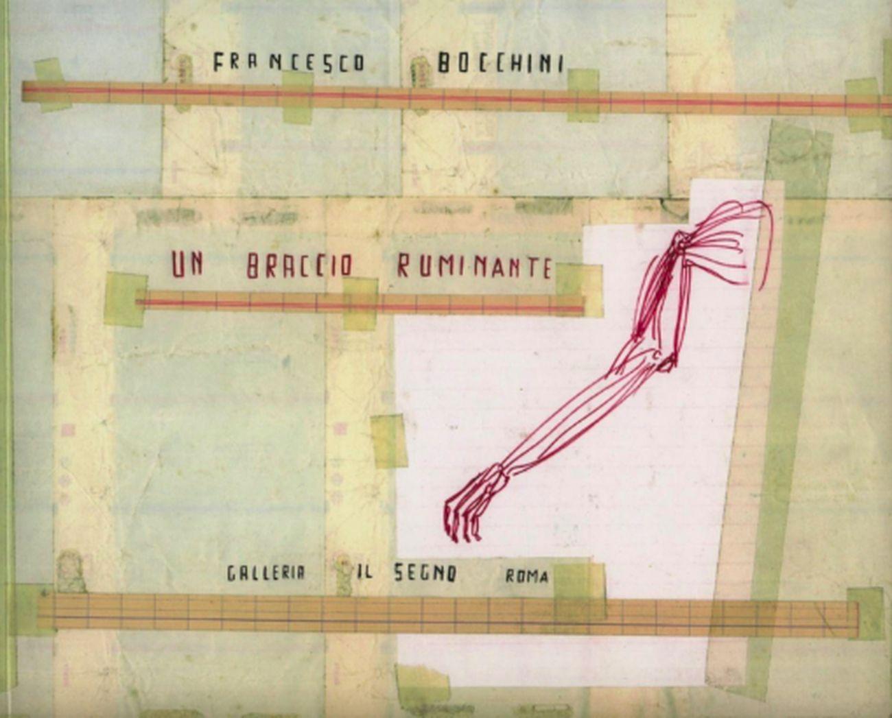 Francesco Bocchini