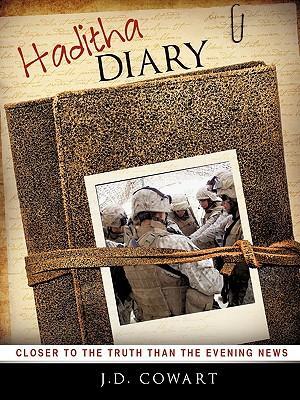 Haditha Diary