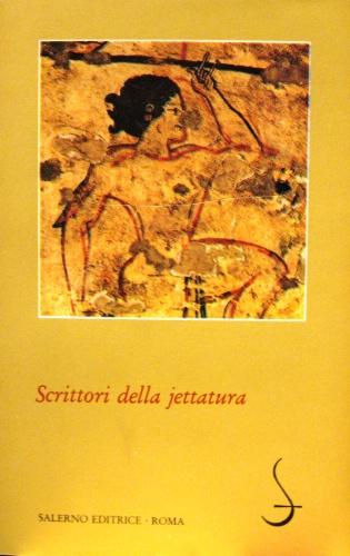 Scrittori della jettatura