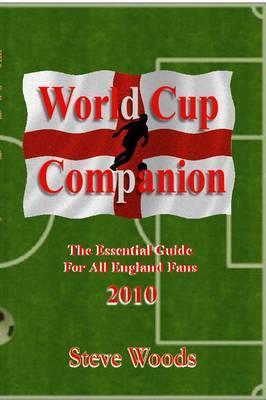 World Cup Companion