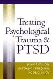Treating Psychologic...