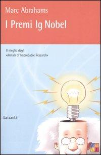 I premi Ig Nobel