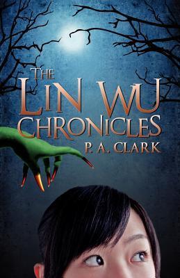 The Lin Wu Chronicles