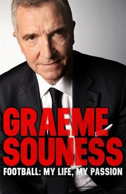 Graeme Souness