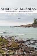 Shades of Darkness, ...