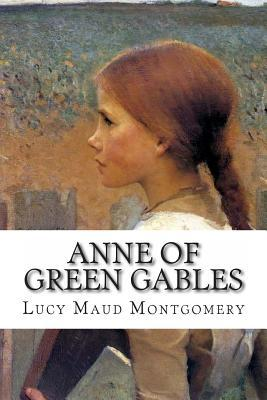 Ann of Green Gables