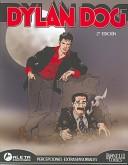 Dylan Dog #1 (de 36)