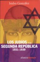 Los judíos y la Segunda República (1931-1939)