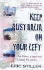 Keep Australia On Your Left