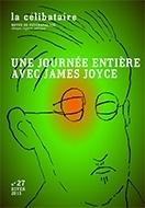 Une journée entière avec James Joyce