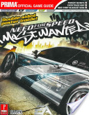 Need for Speed: Most...