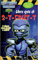 Libro quiz di 2-T-Frut-t