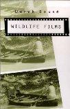 Wildlife Films