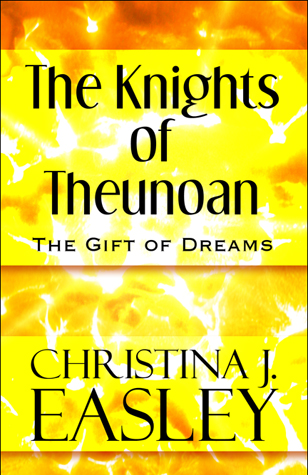 The Knights of Theunoan
