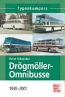 Drögmöller-Omnibusse