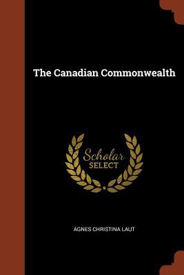 The Canadian Commonw...