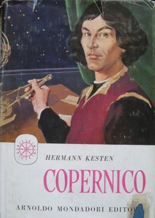 Copernico e il suo mondo