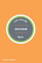 City Cycling Amsterdam