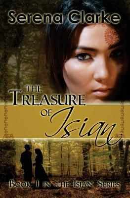 The Treasure of Isian