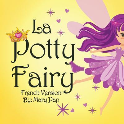 La Potty Fairy French Version