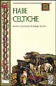Fiabe celtiche