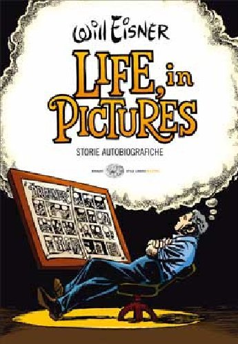 Life, in Pictures