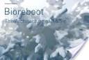 Bioreboot