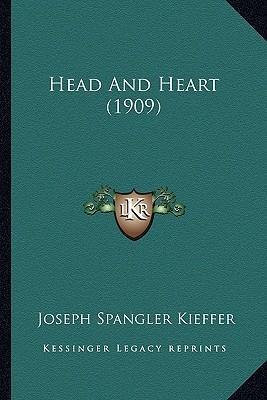 Head and Heart (1909)