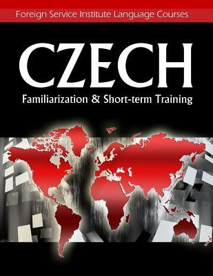 Czech Familiarization & Short-Term Training