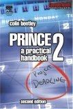 Prince 2, Second Edi...