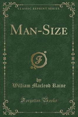 Man-Size (Classic Re...