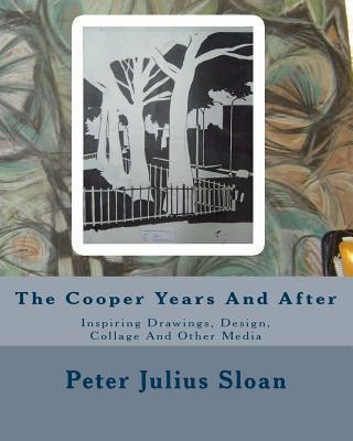 The Cooper Years and After