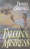 Falcon's Mistress