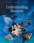 Understanding Business 2003 Media Edition featuring PowerWeb