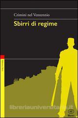 Sbirri di regime