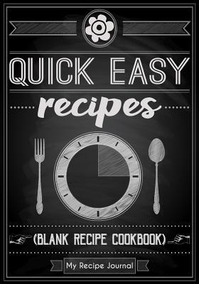Quick Recipes