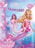 Journey to Mermaidia
