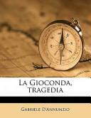 La Gioconda, Tragedi