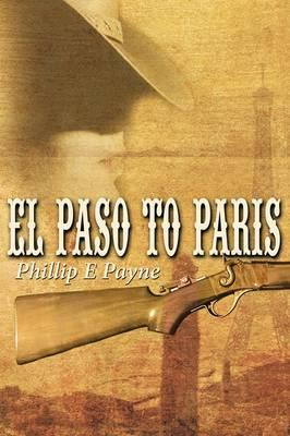 El Paso to Paris