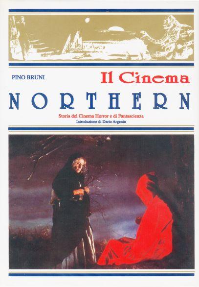 Il cinema northern
