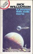 La stazione della stella morta