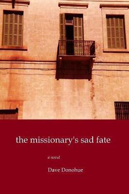 The Missionary's Sad Fate