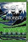 The Hobbit: The Worldwide Bestseller