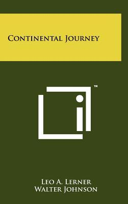 Continental Journey