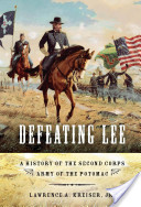 Defeating Lee