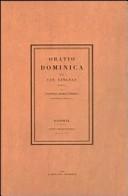 Oratio dominica (ris...
